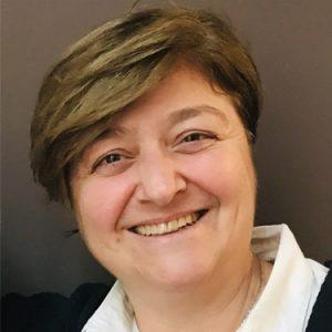 Rosa Nardelli