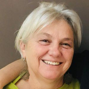 Nicoletta De Lorenzi