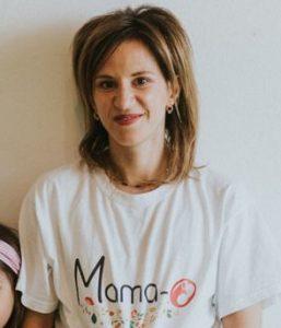 Chiara Mattavelli