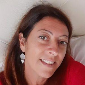 Lorena Ravasi