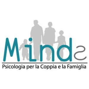 Equipe Psicologica MINDS